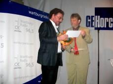 Gehoch 2008 013