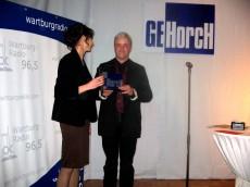 Gehoch 2008 017
