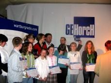 Gehoch 2008 029